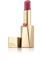 Estée Lauder Pure Colour Desire Matte Lipstick 4g (Various Shades) - Insist