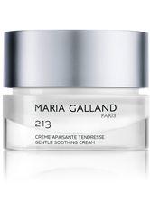 Maria Galland 213 Crème Apaisante Tendresse 50 ml Gesichtscreme