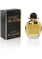 BILL BLASS - Basic Black EdC - PARFUM