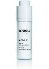 FILORGA - Meso+® Ultimatives Anti-Falten Serum - SERUM