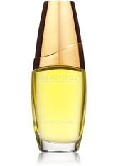 Estée Lauder Damendüfte Beautiful Eau de Parfum Spray 30 ml