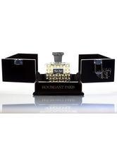HOUBIGANT - Houbigant Fougère Royale Parfum Deluxe Edition 100 ml - PARFUM