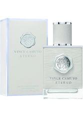 VINCE CAMUTO - Vince Camuto Eterno Eau de Toilette (EdT) 50ml Parfüm - Parfum