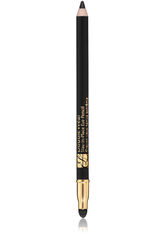 ESTÉE LAUDER - Estée Lauder Makeup Augenmakeup Double Wear Stay-in-Place Eye Pencil Nr. 02 Coffee 1,20 g - Kajal