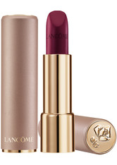 Lancôme L'Absolu Rouge Intimatte Lippenstift  3.4 g NR. 454 - BELOVED BERRY
