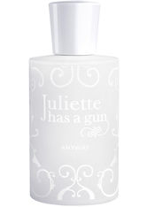JULIETTE HAS A GUN - JULIETTE HAS A GUN Anyway EdP 50 ml - PARFUM