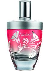Lalique Damendüfte Azalée Eau de Parfum Spray 50 ml