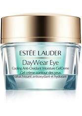 ESTÉE LAUDER - Estée Lauder - Daywear Eye Cooling Gel Cooling Antioxidant Moisture  - Augenpflege - 15 Ml - - TAGESPFLEGE