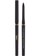 YVES SAINT LAURENT - Yves Saint Laurent Make-up Augen Dessin du Regard Stylo Waterproof Nr. 1 Noir Ivresse 1,25 g - Kajal