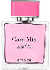 Aigner Cara Mia Solo Tu Eau de Parfum (EdP) 100 ml Parfüm