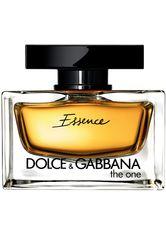 DOLCE & GABBANA - Dolce&Gabbana Damendüfte The One Essence Eau de Parfum Spray 65 ml - PARFUM