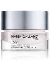 Maria Galland 300 Crème Matité Velours 50 ml Gesichtscreme