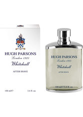HUGH PARSONS - Hugh Parsons Whitehall After Shave 100 ml After Shave Lotion - Aftershave