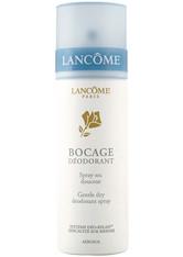 LANCÔME - Lancôme Bocage Déodorant Gentle Dry Deodorant Spray 125 ml - Roll-On Deo