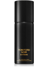 TOM FORD - Tom Ford Noir Extreme All Over Body Spray 150 ml Körperspray - Bodyspray
