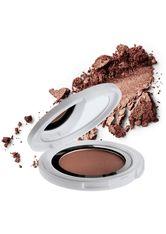 Und Gretel Make-up Augen Imbe Eye Shadow Nr. 2 Auburn 2 g