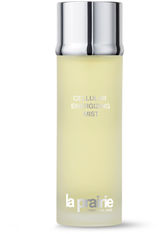 La Prairie Hautpflege Körper- & Handpflege Cellular Energizing Mist 100 ml