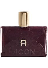 Aigner True Icon Eau de Parfum (EdP) 50 ml Parfüm