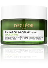 Decléor Cica-Botanic Eucalyptus Körperbalsam  50 ml
