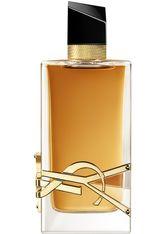 Yves Saint Laurent Libre Eau de Parfum Spray Intense Eau de Parfum 90.0 ml