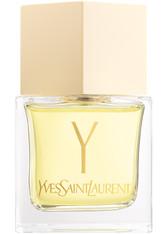 Yves Saint Laurent YSL Klassiker 80 ml Eau de Toilette (EdT) 80.0 ml