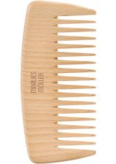 Marlies Möller Professional Brushes Allround Curls Comb Pflege-Accessoires 1.0 pieces