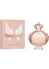 Olympéa Eau de Parfum, 80 ml - PACO RABANNE