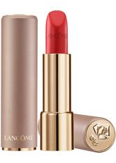 Lancôme - Absolu Rouge Intimatte - Lippenstift - 3,2 G - 130 Not Flirting