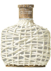 JOHN VARVATOS - John Varvatos Herrendüfte Artisan Pure Eau de Toilette Spray 125 ml - Parfum