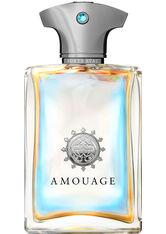Amouage Produkte Eau de Parfum Spray Eau de Parfum 100.0 ml