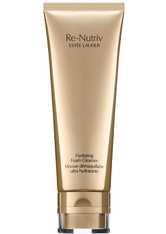 Estée Lauder Re-Nutriv Pflege Re-Nutriv Hydrating Foam Cleanser Gesichtsgel 125.0 ml