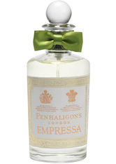 Penhaligon´s London Empressa Trade Routes Eau de Toilette Vapo (100 ml)