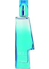 MASAKI MATSUSHIMA - Matsushima aqua mat EdT, 40 ml - PARFUM