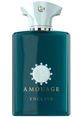 Amouage RENAISSANCE COLLECTION Enclave Eau de Parfum Nat. Spray 100 ml