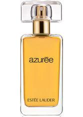 Estée Lauder Azurée Azurée Eau de Parfum Nat. Spray 50 ml