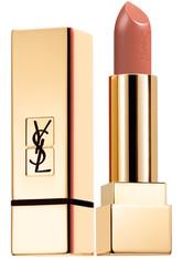 Yves Saint Laurent - Rouge Pur Couture - Der Lippenstift Für Strahlende Leuchtkraft - 70 Le Nu