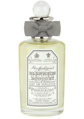 Penhaligon's Herrendüfte Blenheim Bouquet Eau de Toilette Spray 50 ml