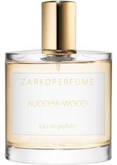 ZARKO - Zarkoperfume Produkte 100 ml Eau de Parfum (EdP) 100.0 ml - PARFUM
