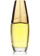Estée Lauder Damendüfte Beautiful Eau de Parfum Spray 15 ml
