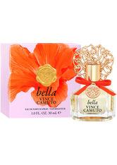VINCE CAMUTO - Vince Camuto BELLA Eau de Parfum (EdP) 30 ml Parfüm - Parfum