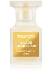 Tom Ford Private Blend Düfte Eau de Soleil Blanc E.d.T. Nat. Spray Eau de Toilette (EdT) 30.0 ml