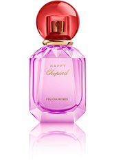 Chopard Damendüfte Happy Chopard Felicia Roses Eau de Parfum Spray 40 ml