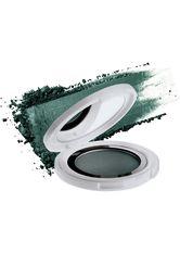 Und Gretel Make-up Augen Imbe Eye Shadow Nr. 8 Pine 2 g