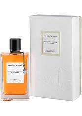 Orchidee Vanille Eau de Parfum - VAN CLEEF & ARPELS