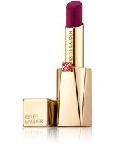 Estée Lauder Pure Colour Desire Matte Lipstick 4g (Various Shades) - Devastate