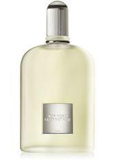 Tom Ford Herren Signature Düfte Grey Vetiver Eau de Parfum Spray Eau de Parfum 100.0 ml