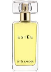 Estée Lauder Damendüfte Klassiker Estée Eau de Parfum Spray 50 ml