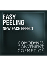 COMODYNES - Easy Peeling - PEELING