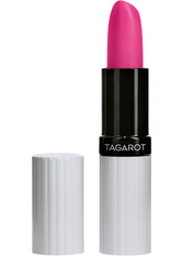 Und Gretel Make-up Lippen Tagarot Lipstick Nr. 5 Pink Blossom 3,50 g