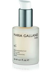 MARIA GALLAND - Maria Galland 5C-Serum Regenerateur Cellulaire - SERUM